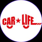 Carlife-Cambodia