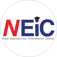 Neat Educational Information Center (NEiC)
