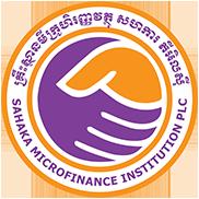 Sahaka Microfinance